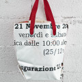 antiruggine_shop_borsa_pvc_fronte_05