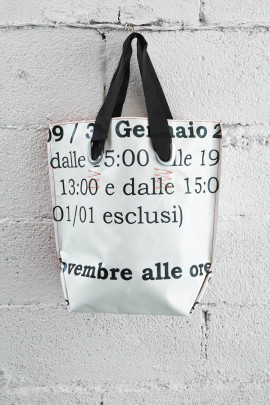 antiruggine_shop_borsa_pvc_fronte_08
