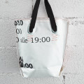 antiruggine_shop_borsa_pvc_fronte_10