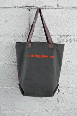 antiruggine_shop_borsa_tessuto002
