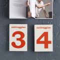 antiruggine_shop_libretti_34