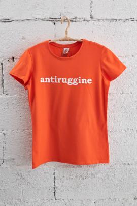 antiruggine_shop_maglia_donna_arancione_001