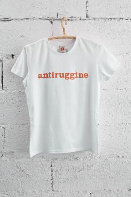 antiruggine_shop_maglia_donna_bianca_001