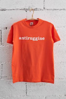 antiruggine_shop_maglia_unisex_MC_arancione_001