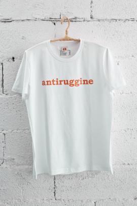 antiruggine_shop_maglia_unisex_MC_bianca_001
