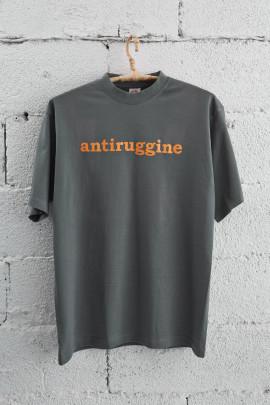 antiruggine_shop_maglia_unisex_MC_grigia_001