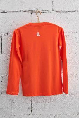 antiruggine_shop_maglia_unisex_ML_arancione_002