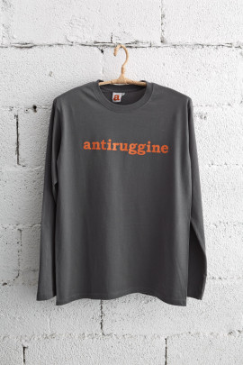 antiruggine_shop_maglia_unisex_ML_grigia_001