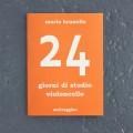 antiruggine_shop_catalogo_24_giorni