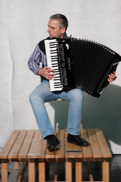 Marcoaldi, Battiston<br/> poesia, musica