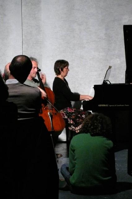 Robert Schumann<br/> la musica si svela