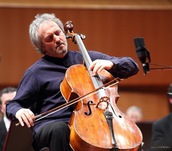 La sinfonia più famosa di Mozart