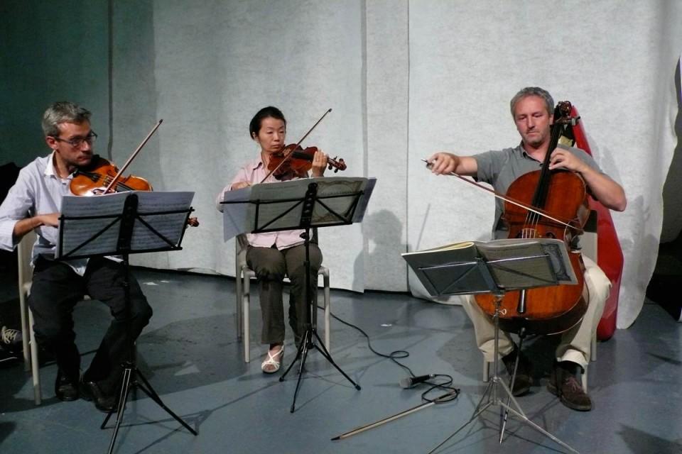Boccherini e Haydn<br/> per violoncello