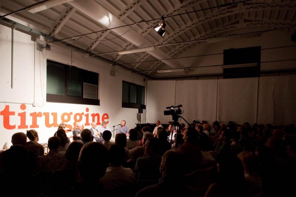 antiruggine_cultura_08