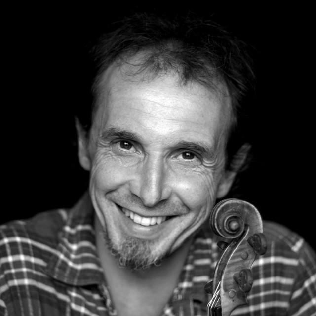 Gilles Apap <br/>Mario Brunello