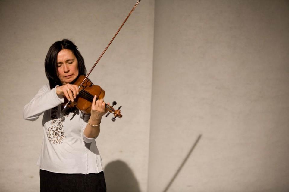 I capricci…<br/> di Paganini