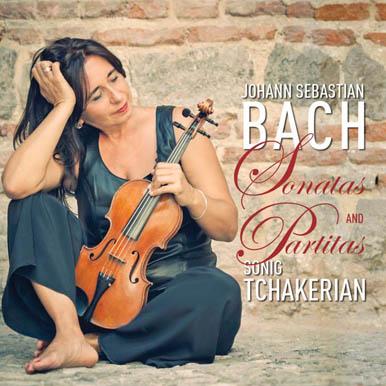 Bach<br/> e Anselmo d'Aosta