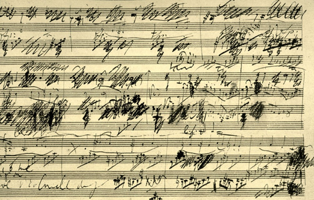 Beethoven, pianoforte e violoncello (I serata)