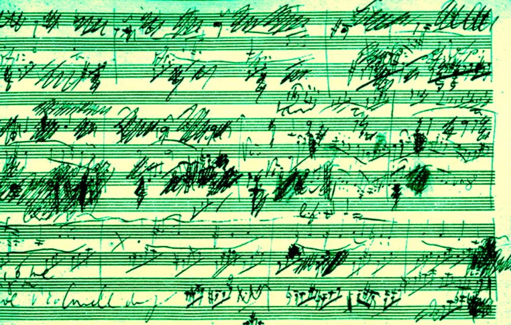 Beethoven, pianoforte e violoncello (II serata)