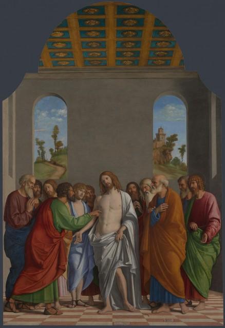 la national gallery ad antiruggine 3