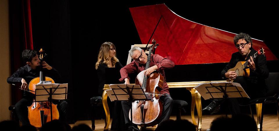 sollima, giovannino del violoncello