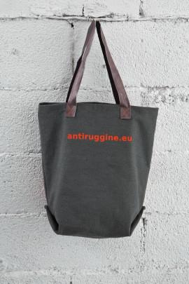 antiruggine_shop_borsa_tessuto002