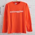antiruggine_shop_maglia_unisex_ML_arancione_001